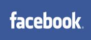 200px-Facebook_Logo.svg