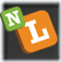 nametags logo